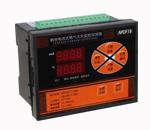 APDF1B系列数码型电气火灾监控探测器