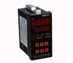 APDF1C经济型电气火灾监控探测器