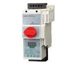 ZQCPS(KBO)控制与保护开关电器