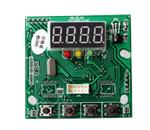 ZQCPS(KBO)智能控制器