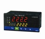 PD319-WP-LED手动操作控制器