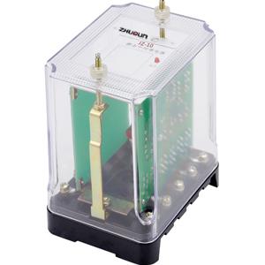 JZ-10系列静态中间继电器