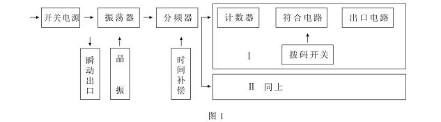 ssj-11a静态时间继电器价格_接线图_工作原理_说明书